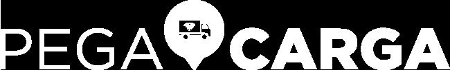 Pega Carga | O aplicativo que liga caminhoneiros e transportadoras / embarcadores em geral.