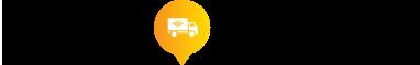 Pega Carga Mobile Retina Logo